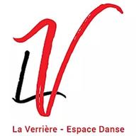 image logo favicon